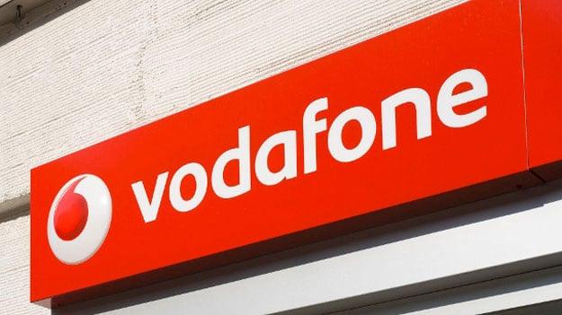 Vodafone DSL wird teurer