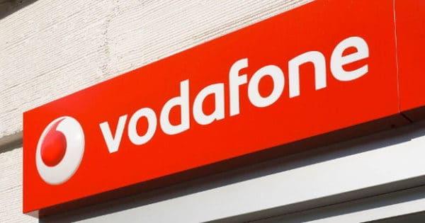 Vodafone DSL teuer Thumbnail