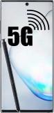 Note 10 Plus 5G