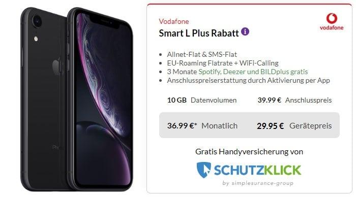 iphone-xr-vodafone-smart-l-plus-preisboerse24-2