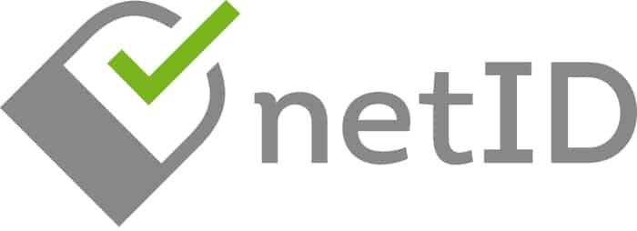 netID-Logo