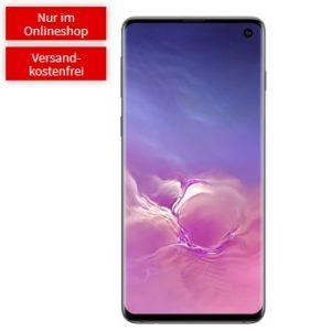 Samsung Galaxy S10 MediaMarkt