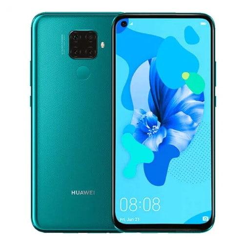 Huawei Mate 30 Lite mit Vertrag - Preis, Kaufen, Specs, Test