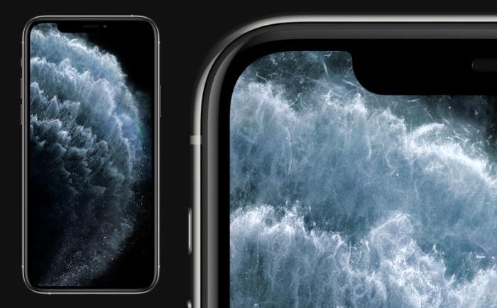 iPhone 11 Pro mit Vertrag im Vergleich, Handytarif, Tarif, Handyvertrag