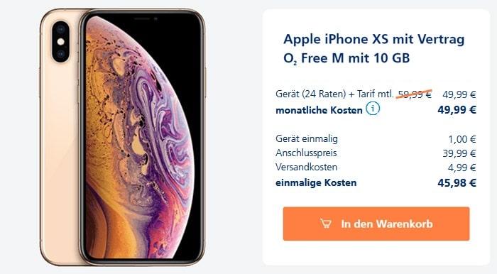 iphone-xs-max-o2-free-m 1 euro