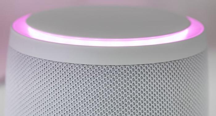Telekom Hallo Magenta: Angriff auf Amazon und Google mit eigenem Smart-Speaker