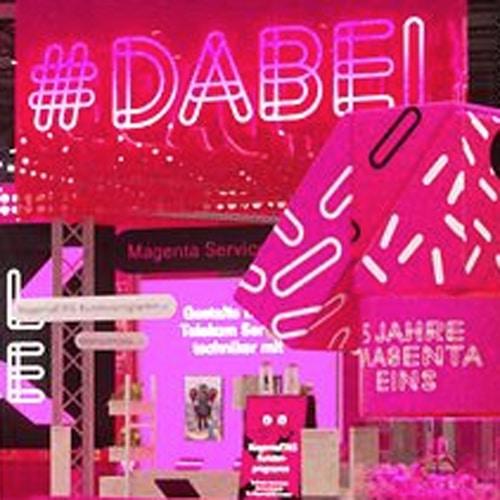 IFA Telekom neue Handytarife: Mehr Datenvolumen für MagentaMobil S, M, L und XL - 5G ohne Aufpreis?