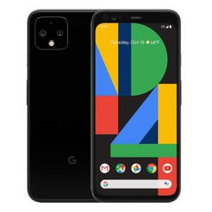 Google Pixel 4 XL mit Vertrag