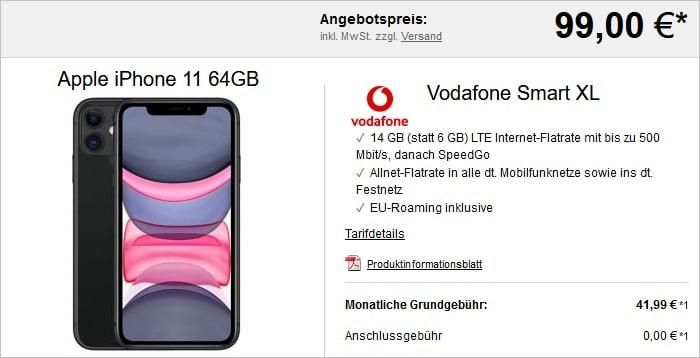 iphone 11 mit smart xl 14 gb logitel