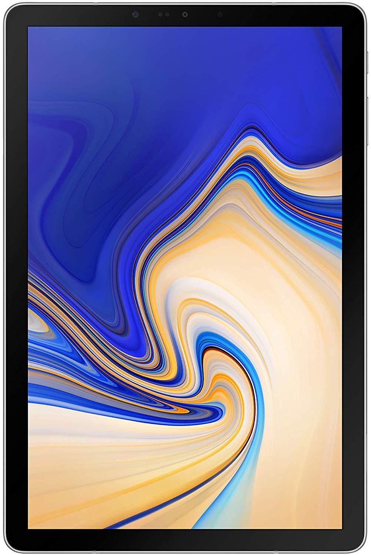 Samsung Galaxy Tab S4 mit Vertrag - Preis, Kaufen, Specs, Test