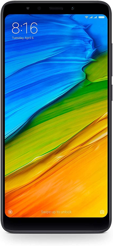 Xiaomi Redmi 5 mit Vertrag - Preis, Kaufen, Specs, Test