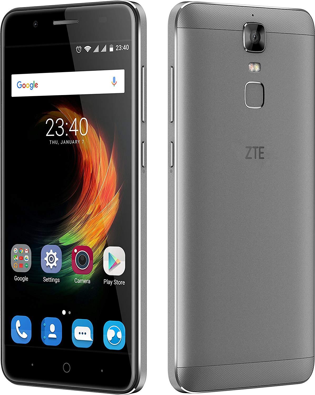 ZTE Blade A610 Plus mit Vertrag - Preis, Kaufen, Specs, Test