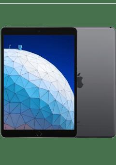 Apple iPad 2019 mit Vertrag - Preis, Kaufen, Specs, Test
