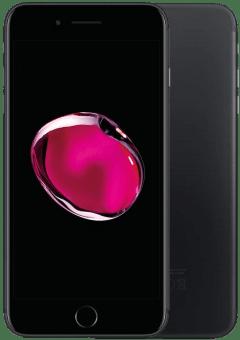 Apple iPhone 7 Plus mit Vertrag - Preis, Kaufen, Specs, Test
