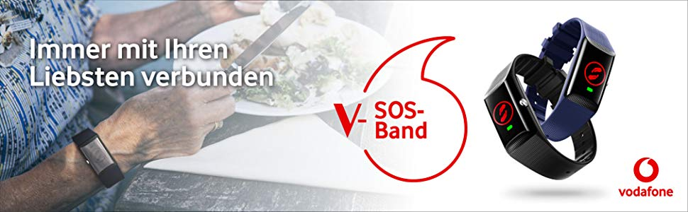 v-sos-band