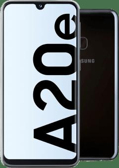 Samsung Galaxy A20e mit Vertrag - Preis, Kaufen, Specs, Test