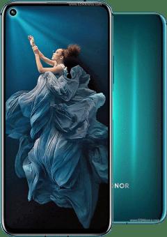 Honor 20 Pro mit Vertrag - Preis, Kaufen, Specs, Test