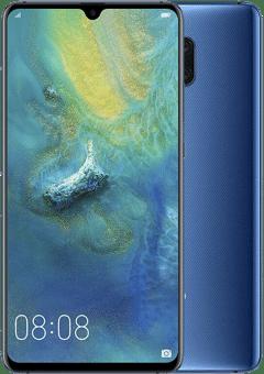 Huawei Mate 20X mit Vertrag - Preis, Kaufen, Specs, Test