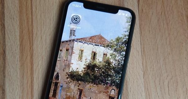 iPhone-11-Pro-600