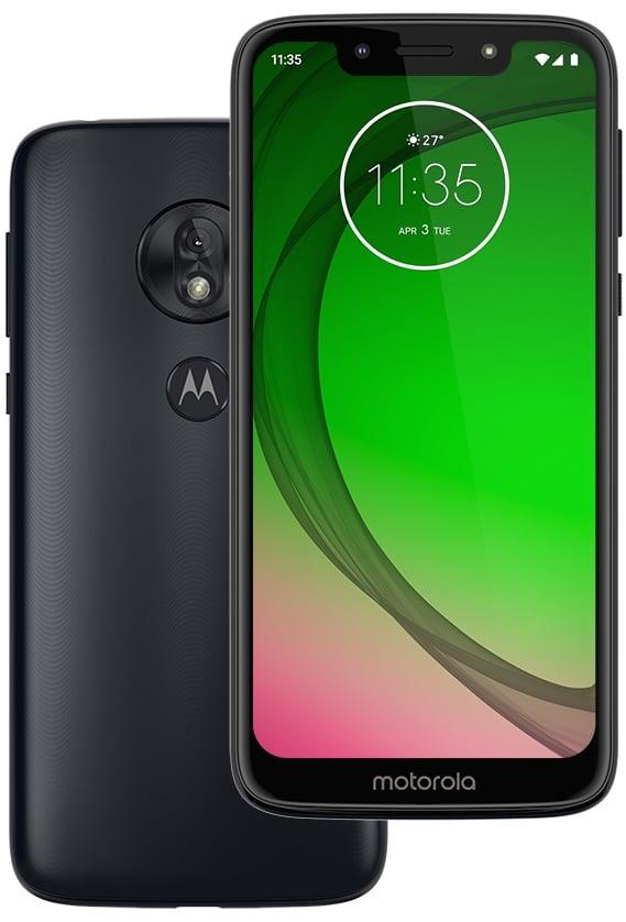 Motorola Moto G7 Play mit Vertrag - Preis, Kaufen, Specs, Test