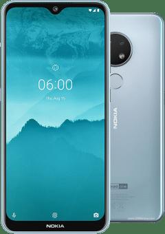 Nokia 6.2 mit Vertrag - Preis, Kaufen, Specs, Test