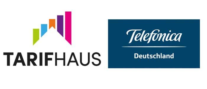 Telefónica Deutschland übernimmt Tarifhaus AG: Was passiert jetzt mit den Kunden?
