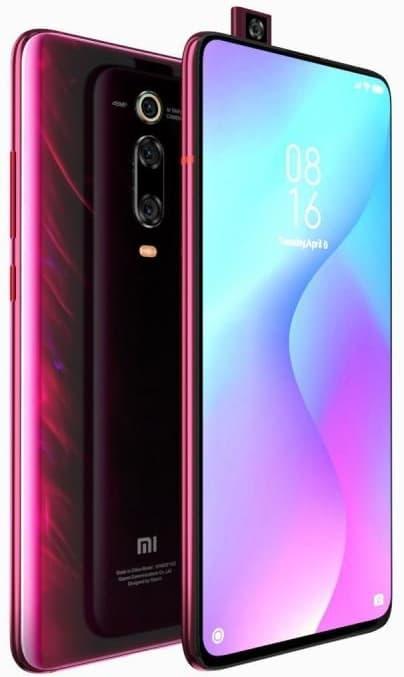 Xiaomi Mi 9T mit Vertrag - Preis, Kaufen, Specs, Test