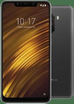 Xiaomi Pocophone F1 mit Vertrag - Preis, Kaufen, Specs, Test