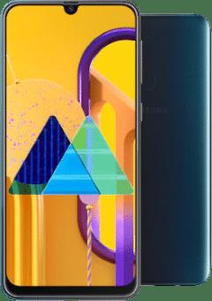 Samsung Galaxy M30s mit Vertrag - Preis, Kaufen, Specs, Test