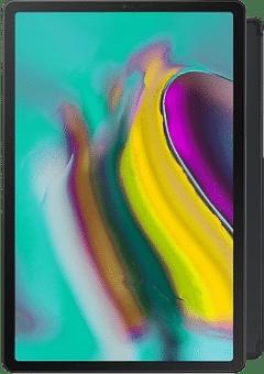 Samsung Galaxy Tab S5e mit Vertrag - Preis, Kaufen, Specs, Test