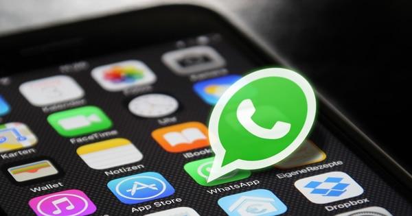 Facebook wird von BlackBerry verklagt: Aus für WhatsApp, Instragram & Facebook Messenger in Deutschland?