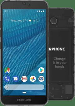 Fairphone 3 mit Vertrag - Preis, Kaufen, Specs, Test
