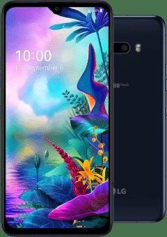 LG G8X ThinQ mit Vertrag - Preis, Kaufen, Specs, Test