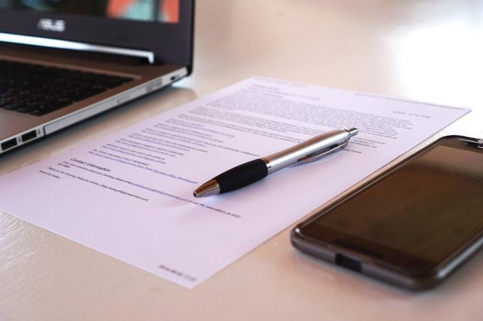 Handyvertrag Kündigungsfrist und Laufzeit