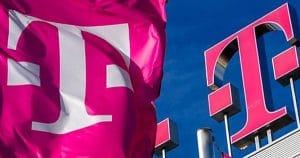Telekom Prepaid Tarife: Bis zu 5 GB LTE-Datenvolumen & 5G-Option kostenlos testen - wir geben einen Überblick!