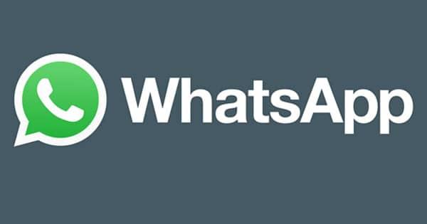 WhatsApp Messenger: Das kann der kostenlose Dienst für Android, iOS & mehr - Der Dark Mode kommt!