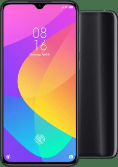 Xiaomi Mi 9 Lite mit Vertrag - Preis, Kaufen, Specs, Test
