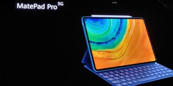 MatePad Pro Zubehör