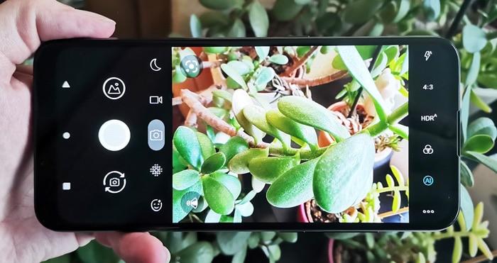 Wiko View 4 Lite Test & Daten: Es geht noch preiswerter - Einsteiger-Smartphone mit (Preis)Kampfansage