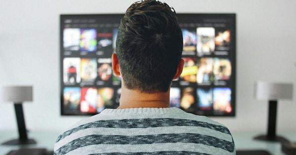 serien stream anbieter vergleich