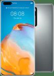 Huawei Huawei P40 Pro