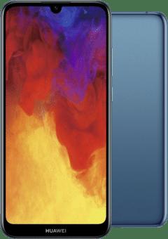 Huawei Y6 (2019) mit Vertrag - Preis, Kaufen, Specs, Test