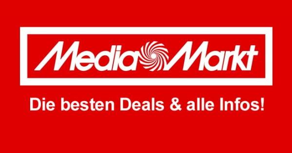 MediaMarkt Tarife Thumbnail