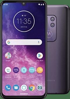 Motorola One Zoom mit Vertrag - Preis, Kaufen, Specs, Test