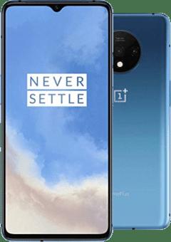 OnePlus 7T mit Vertrag - Preis, Kaufen, Specs, Test