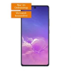Samsung Galaxy S10 Lite Thumbnail