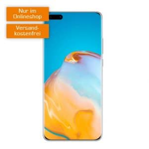 Huawei P40 Pro Thumbnail
