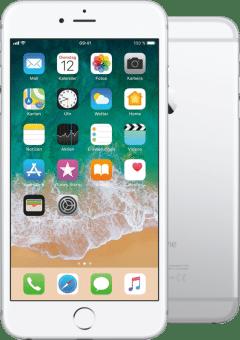 Apple iPhone 6s mit Vertrag - Preis, Kaufen, Specs, Test