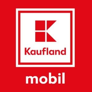Kaufland Mobil Thumbnail