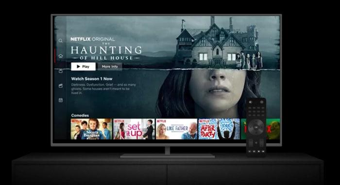 Video-Streaming Vergleich & Anbieter: Was steckt drin und für wen lohnt sich welcher Dienst?